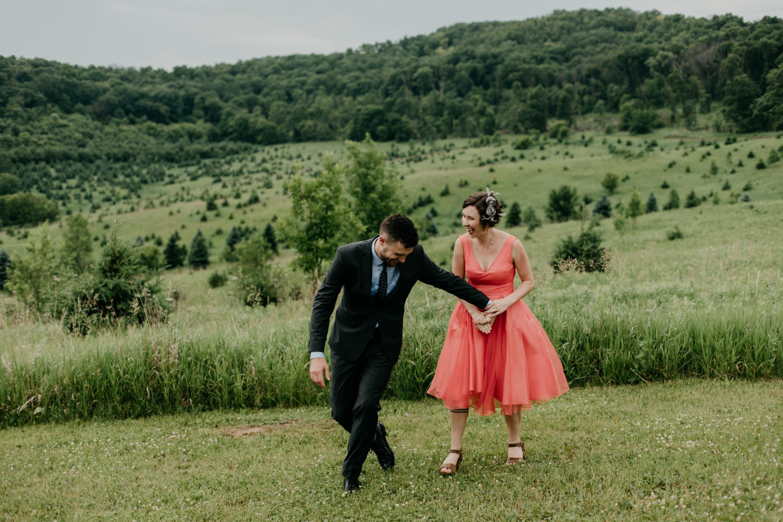 nontraditional-outdoor-wisconsin-wedding-2018-06-25_0017.jpg