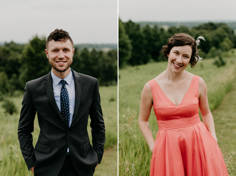 nontraditional-outdoor-wisconsin-wedding-2018-06-25_0018.jpg