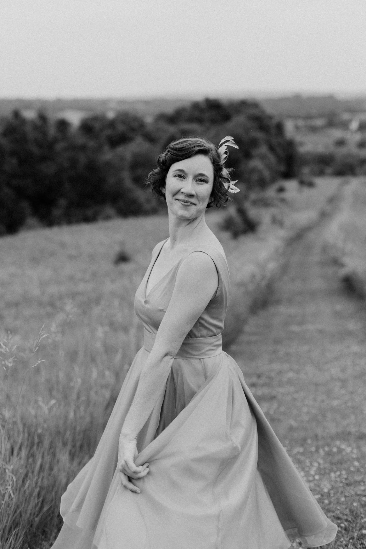 nontraditional-outdoor-wisconsin-wedding-2018-06-25_0019.jpg