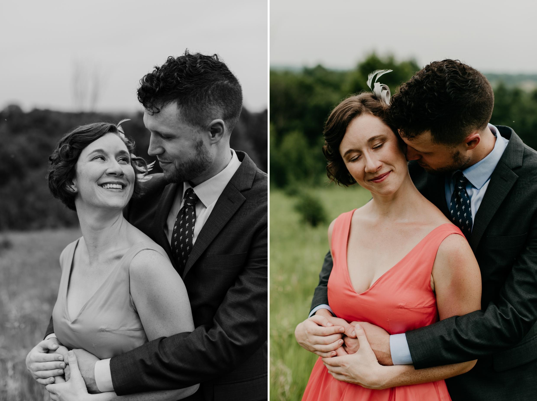 nontraditional-outdoor-wisconsin-wedding-2018-06-25_0016.jpg