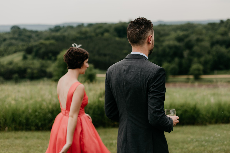 nontraditional-outdoor-wisconsin-wedding-2018-06-25_0021.jpg