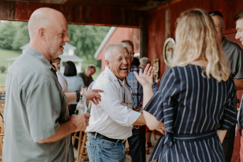 wisconsin-barn-wedding-2018-06-25_0030.jpg
