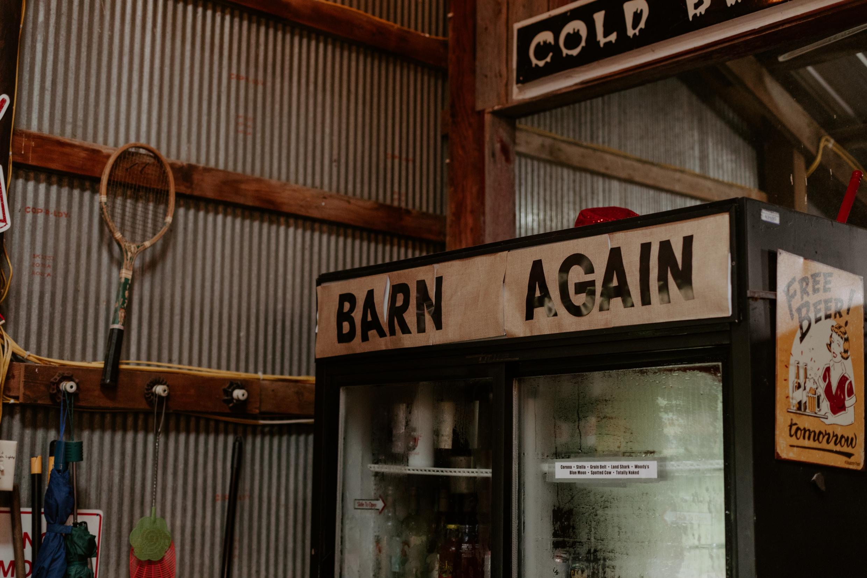 wisconsin-barn-wedding-2018-06-25_0032.jpg