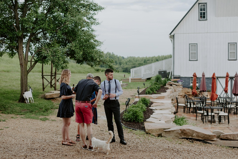 mondovi-wisconsin-barn-wedding-2018-06-25_0034.jpg