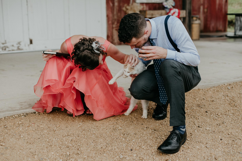 nontraditional-outdoor-wisconsin-wedding-2018-06-25_0035.jpg