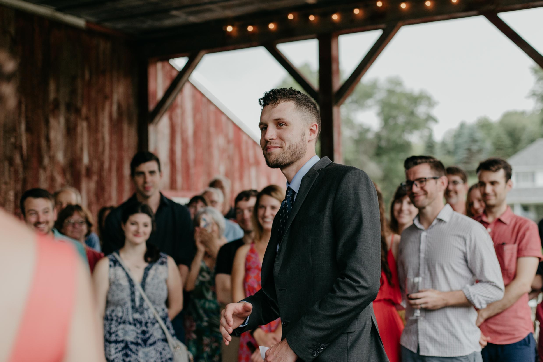 nontraditional-outdoor-wisconsin-wedding-2018-06-25_0039.jpg