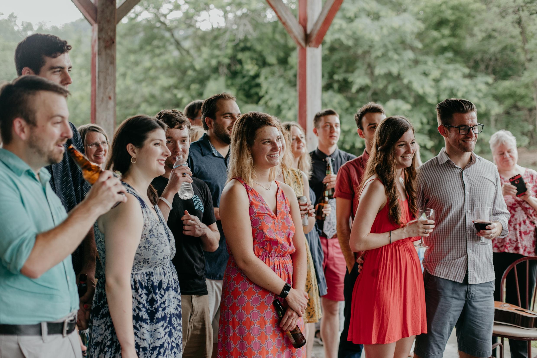 nontraditional-outdoor-wisconsin-wedding-2018-06-25_0040.jpg
