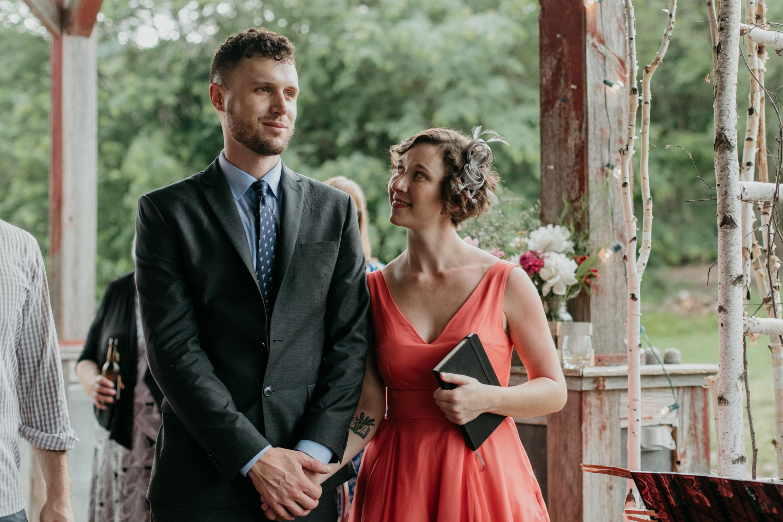 nontraditional-outdoor-wisconsin-wedding-2018-06-25_0041.jpg