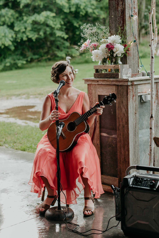 nontraditional-outdoor-wisconsin-wedding-2018-06-25_0043.jpg