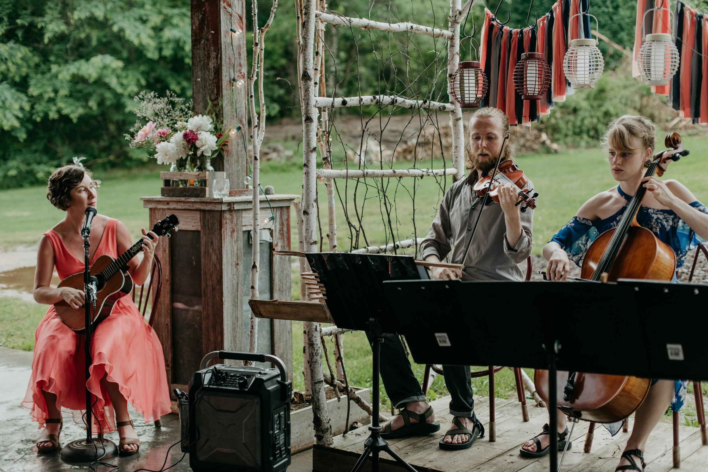nontraditional-outdoor-wisconsin-wedding-2018-06-25_0045.jpg