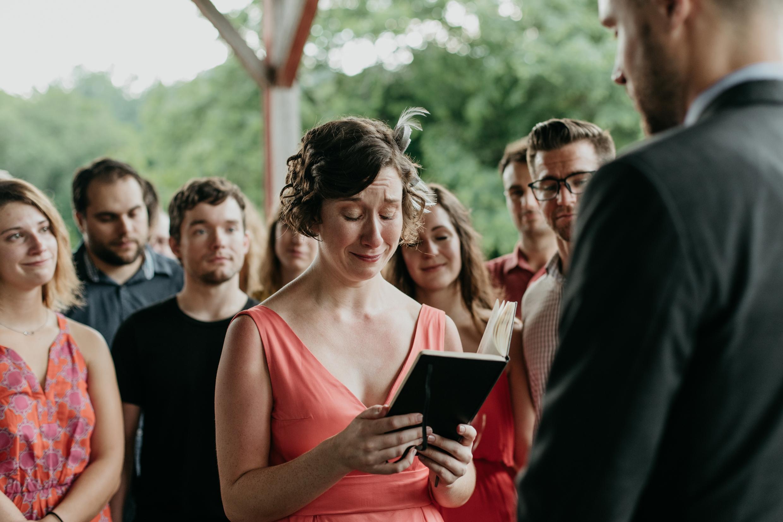 nontraditional-outdoor-wisconsin-wedding-2018-06-25_0046.jpg