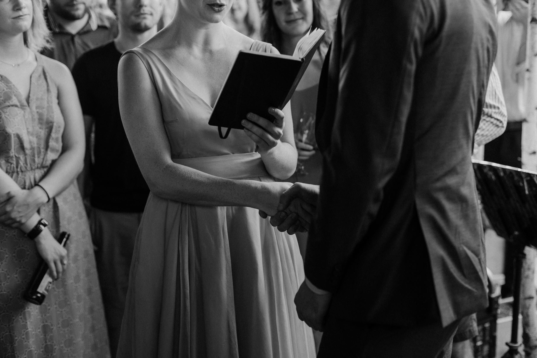nontraditional-outdoor-wisconsin-wedding-2018-06-25_0047.jpg