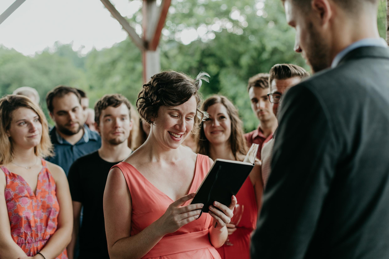 nontraditional-outdoor-wisconsin-wedding-2018-06-25_0048.jpg