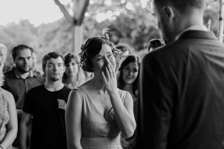 nontraditional-outdoor-wisconsin-wedding-2018-06-25_0049.jpg