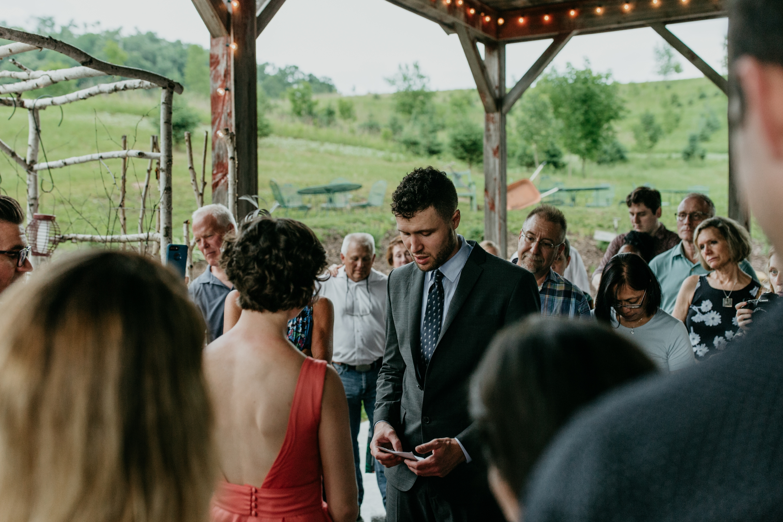 nontraditional-outdoor-wisconsin-wedding-2018-06-25_0078.jpg