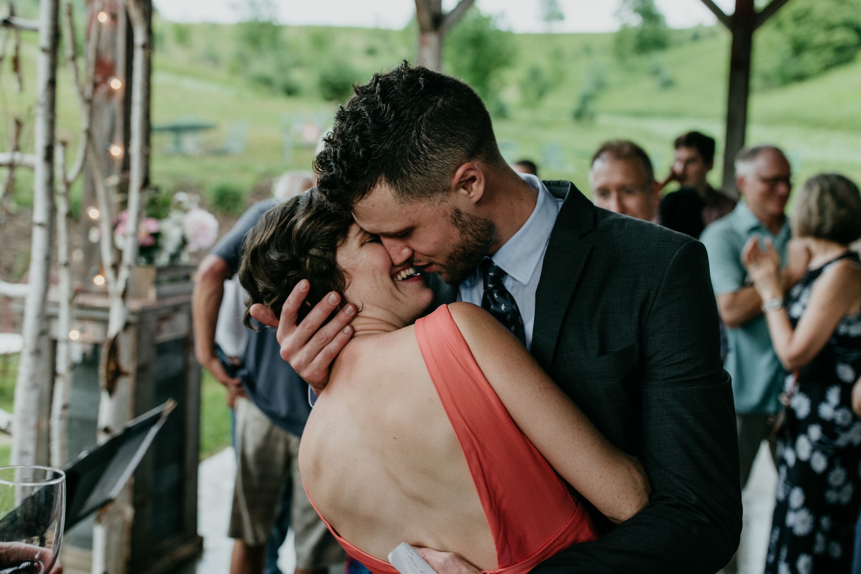 nontraditional-outdoor-wisconsin-wedding-2018-06-25_0079.jpg