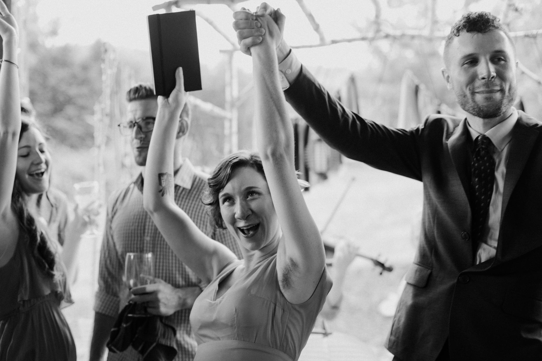 nontraditional-outdoor-wisconsin-wedding-2018-06-25_0051.jpg
