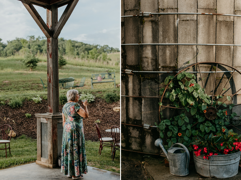 wisconsin-barn-wedding-2018-06-25_0054.jpg