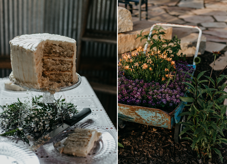 nontraditional-outdoor-wisconsin-wedding-2018-06-25_0056.jpg