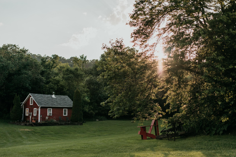 wisconsin-barn-wedding-2018-06-25_0059.jpg