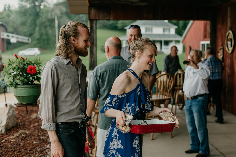 nontraditional-outdoor-wisconsin-wedding-2018-06-25_0072.jpg