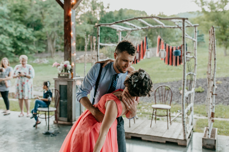 nontraditional-outdoor-wisconsin-wedding-2018-06-25_0084.jpg