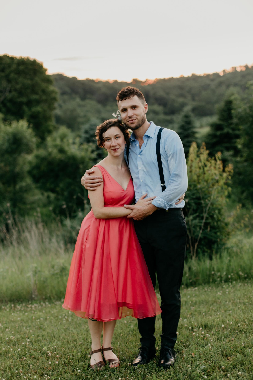 nontraditional-outdoor-wisconsin-wedding-2018-06-25_0065.jpg