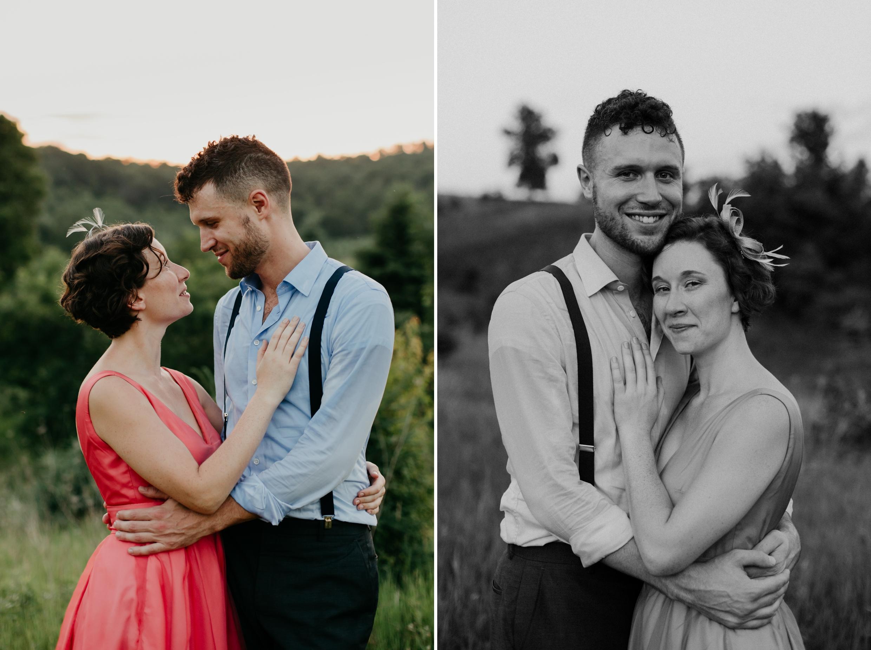 nontraditional-outdoor-wisconsin-wedding-2018-06-25_0066.jpg