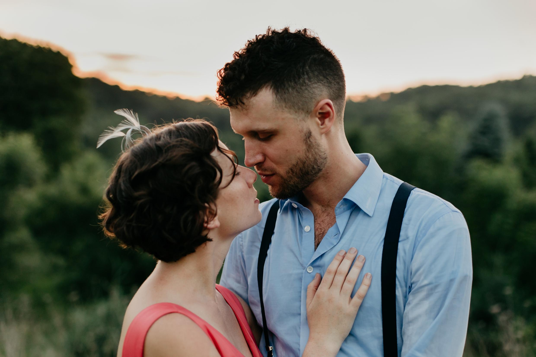 nontraditional-outdoor-wisconsin-wedding-2018-06-25_0067.jpg