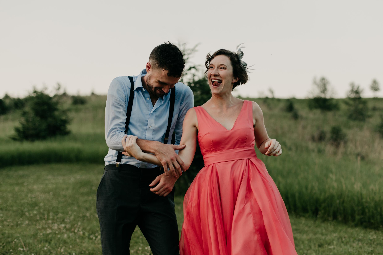 nontraditional-outdoor-wisconsin-wedding-2018-06-25_0069.jpg