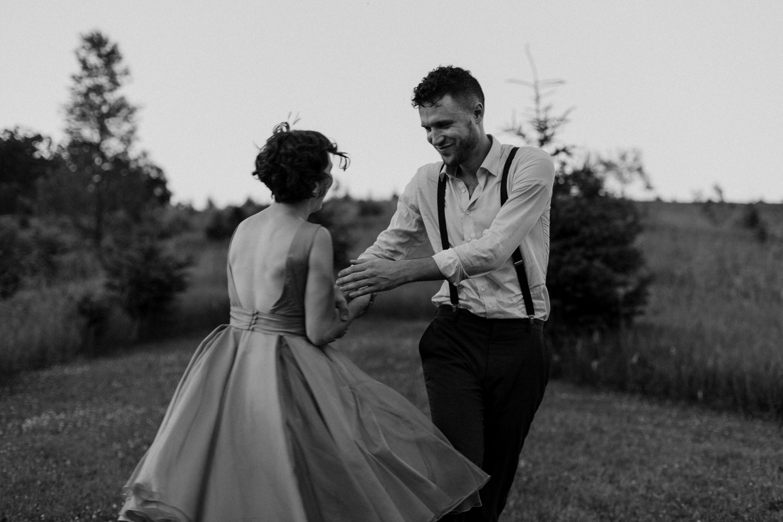 nontraditional-outdoor-wisconsin-wedding-2018-06-25_0070.jpg
