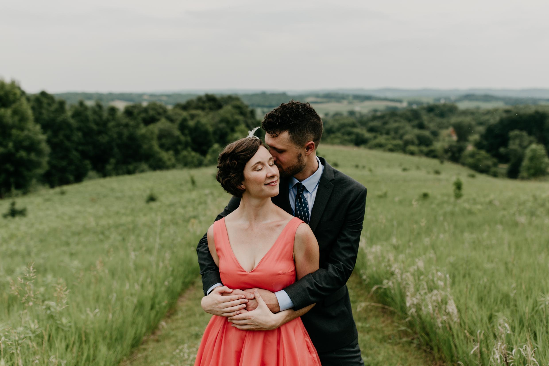 nontraditional-outdoor-wisconsin-wedding-2018-06-25_0071.jpg