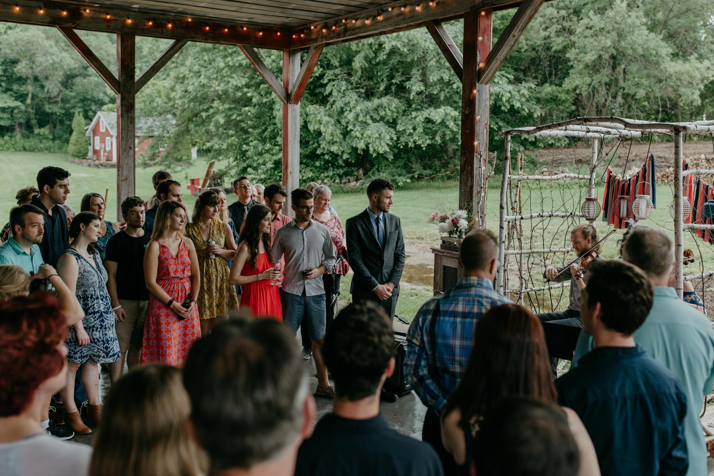 nontraditional-outdoor-wisconsin-wedding-2018-06-25_0073.jpg