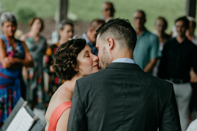 nontraditional-outdoor-wisconsin-wedding-2018-06-25_0074.jpg