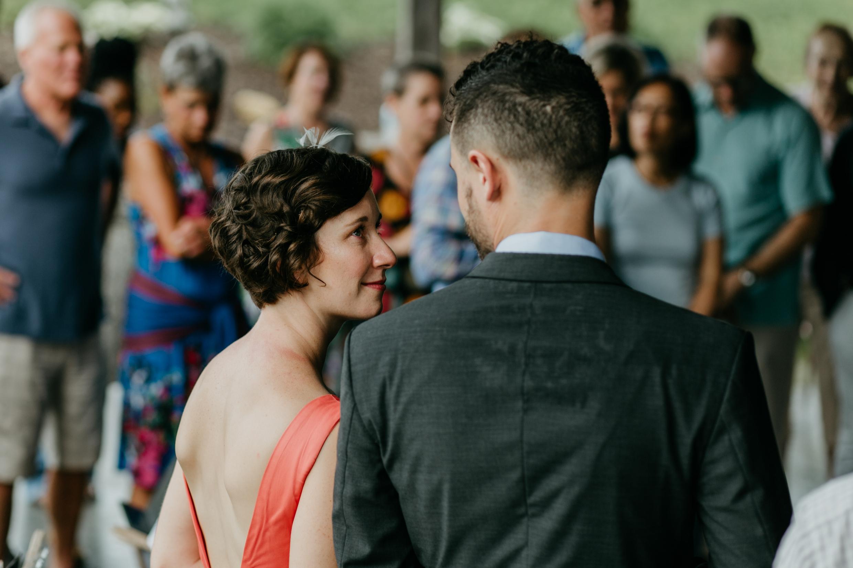 nontraditional-outdoor-wisconsin-wedding-2018-06-25_0075.jpg