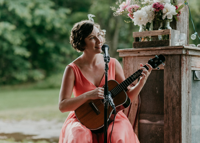 nontraditional-outdoor-wisconsin-wedding-2018-06-25_0076.jpg