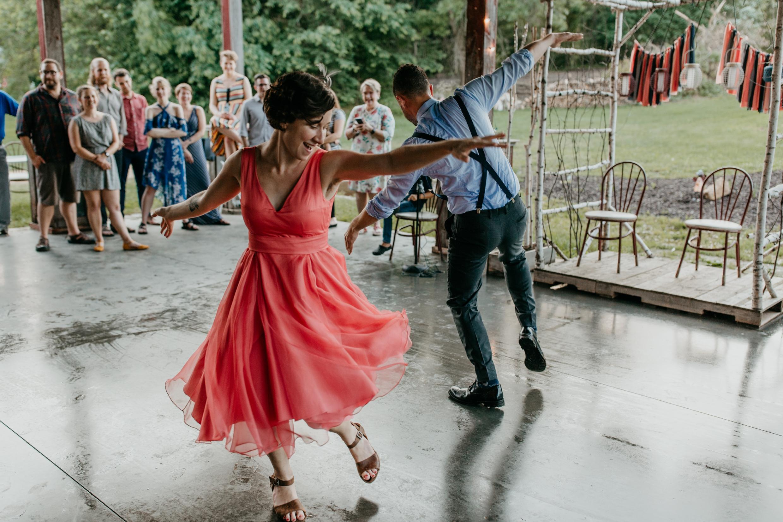 nontraditional-outdoor-wisconsin-wedding-2018-06-25_0085.jpg