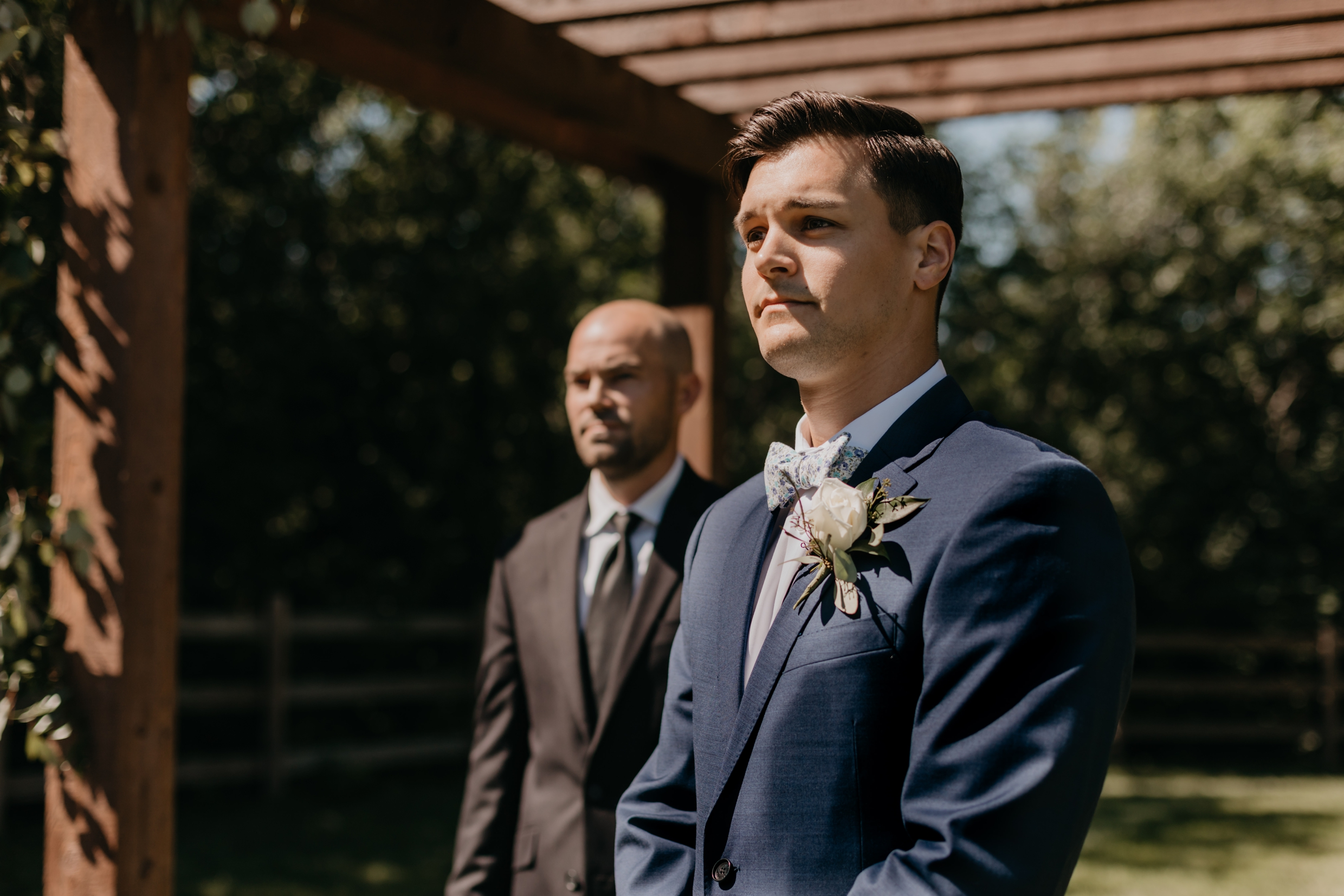 2019-01-21-natural-outdoor-wisconsin-wedding-photographer_0013.jpg