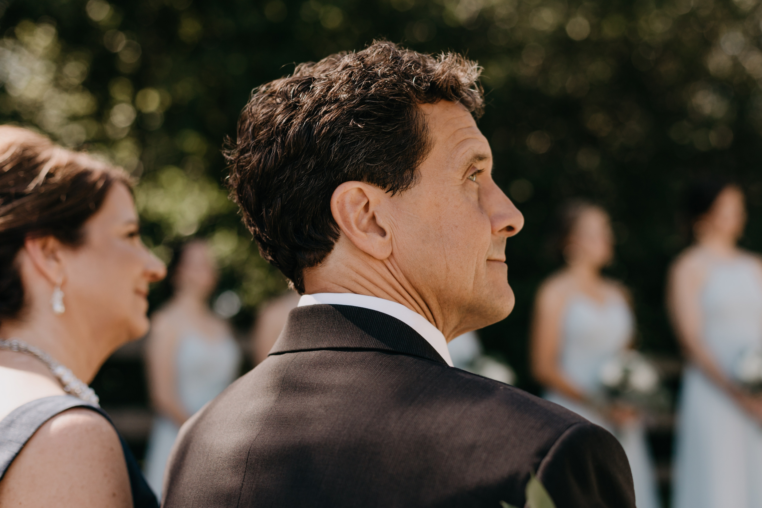 2019-01-21-natural-outdoor-wisconsin-wedding-photographer_0025.jpg