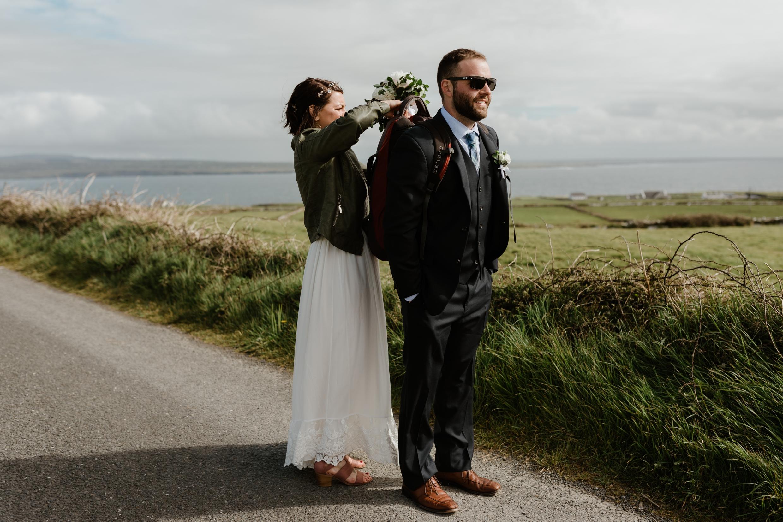 cliffs-of-moher-ireland-adventurous-elopement-11.jpg