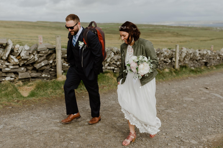 cliffs-of-moher-ireland-adventurous-elopement-12.jpg
