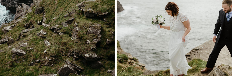 cliffs-of-moher-ireland-adventurous-elopement-14.jpg