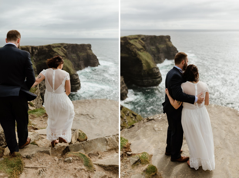 cliffs-of-moher-ireland-adventurous-elopement-15.jpg
