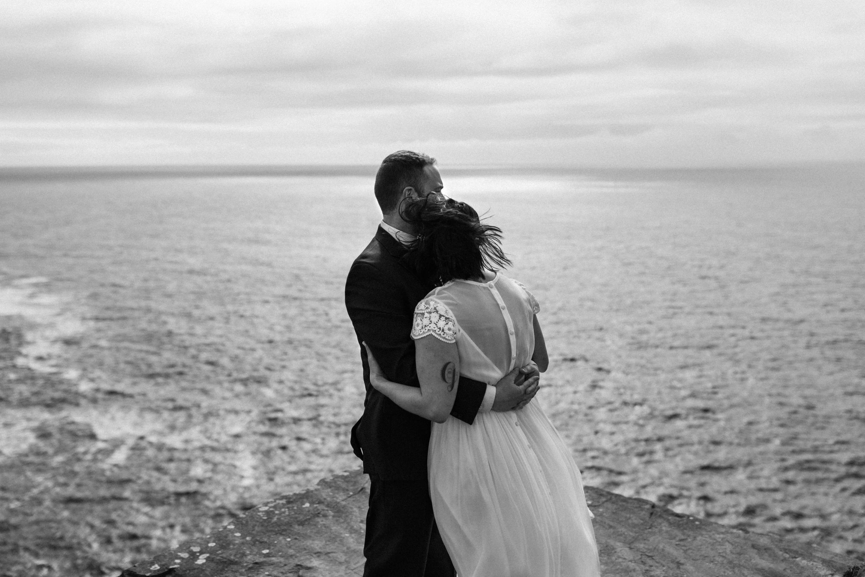 cliffs-of-moher-ireland-adventurous-elopement-18.jpg