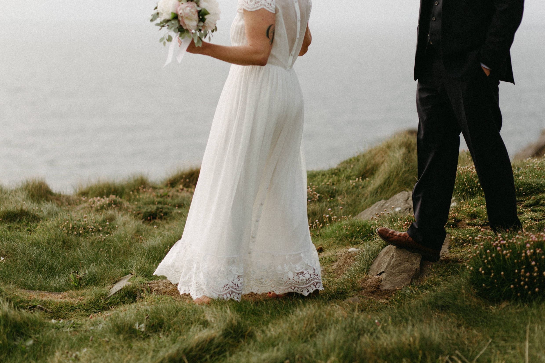 cliffs-of-moher-ireland-adventurous-elopement-23.jpg