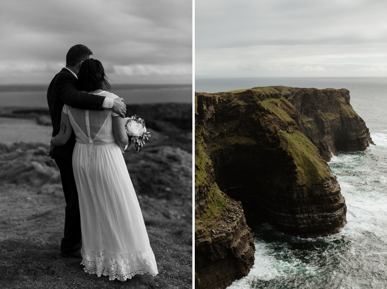 cliffs-of-moher-ireland-adventurous-elopement-26.jpg