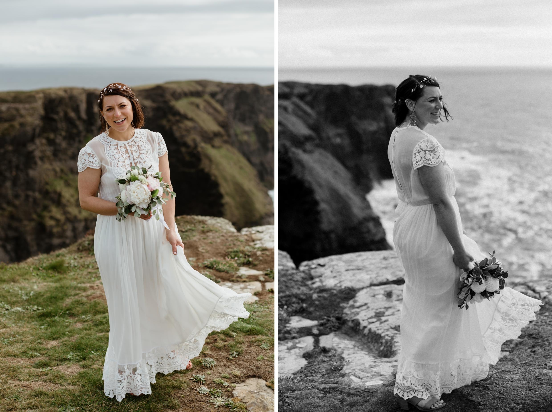 cliffs-of-moher-ireland-adventurous-elopement-30.jpg