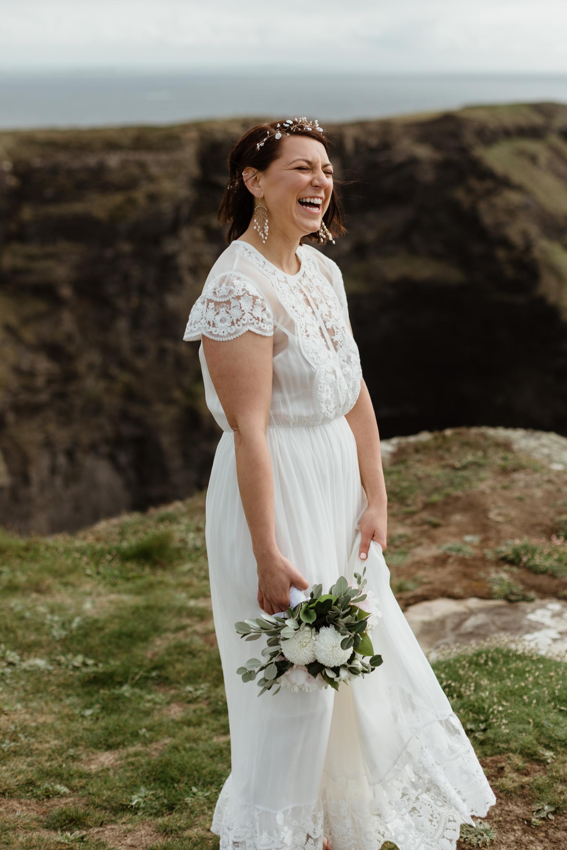 cliffs-of-moher-ireland-adventurous-elopement-31.jpg