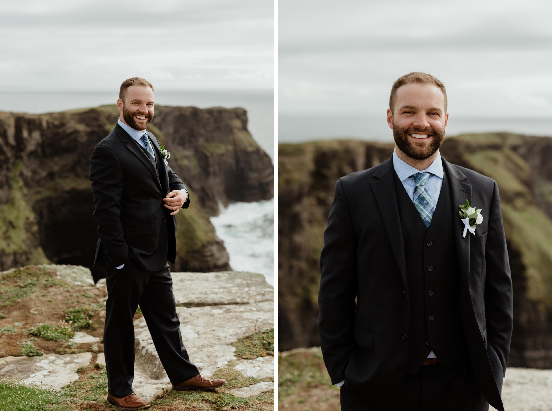 cliffs-of-moher-ireland-adventurous-elopement-34.jpg
