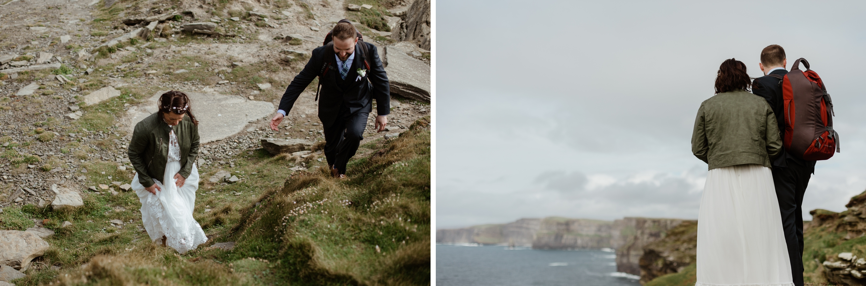 cliffs-of-moher-ireland-adventurous-elopement-36.jpg